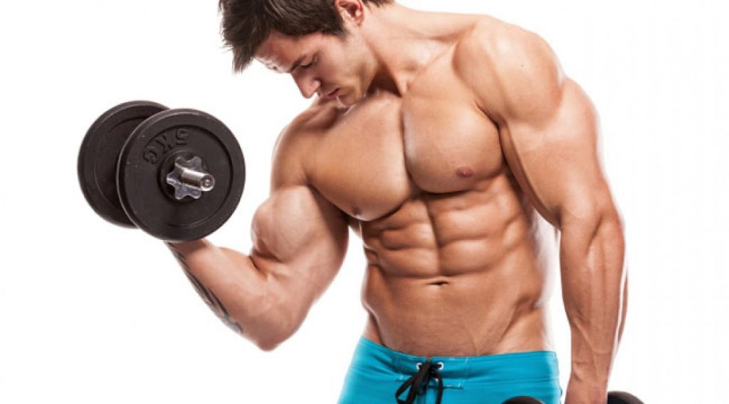 Arm workout mistakes 1024x567