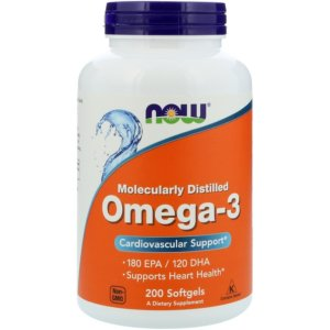 omega3