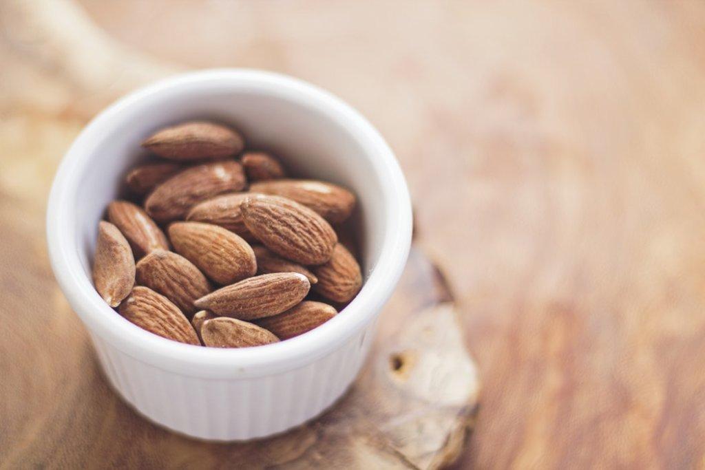omega3nuts