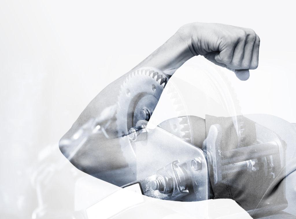 テストステロンの筋肉への効果とは?メカニズムやおすすめの ...
